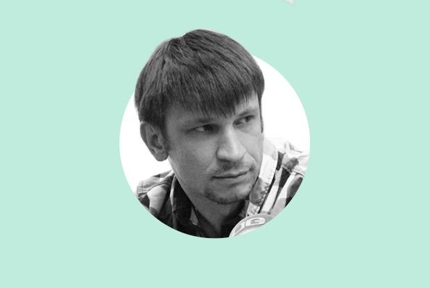 Глава ФБК в Петербурге — про муниципальный клан на Петроградке