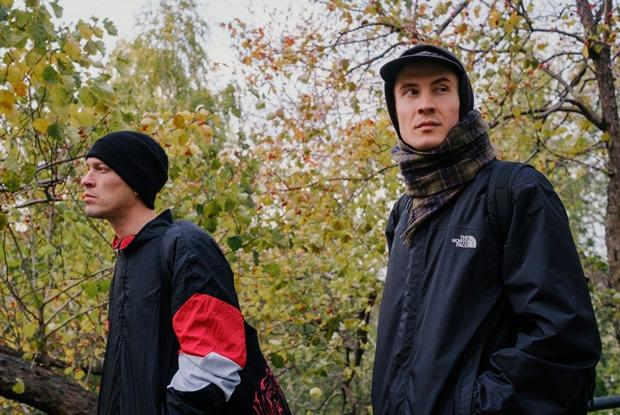 Евгений Алехин иКонстантин Сперанский оценивают все десять альбомов «Макулатуры»