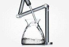 Вещи для дома: Выбор кураторов выставки промышленного дизайна «Современный предмет»