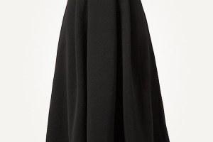 Где купить юбку наосень: 9вариантов от1500 рублей до82тысяч