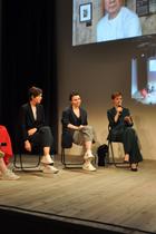 Фестиваль «Любимовка» объявил основную программу