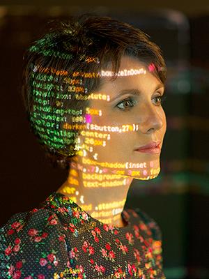 Важная дата: Как Human Factor Labs вышла нарынок систематизации данных