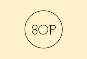 Андрей Мовчан (ИК«Третий Рим»)— о том, когда доллар будет стоить 80рублей