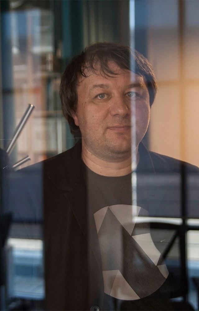 Как живет и зарабатывает Tatlin — «первое и единственное архитектурное издательство в России»