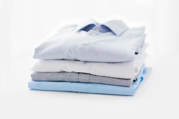 Как ухаживать за светлыми кедами, кроссовками ибелыми футболками
