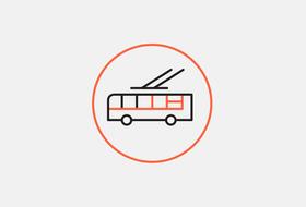 В начале 2019 в Екатеринбурге отменят два автобусных маршрута