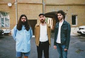 Расел из «Спасибо» и Кирилл из «Пасош» объясняют, зачем они сделали новую группу «Семинар»