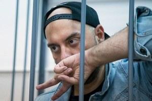 Что говорят усуда, гдерешается вопрос обаресте Кирилла Серебренникова