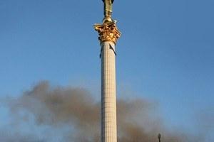 Не промолчали: Что думают российские предприниматели о ситуации на Украине