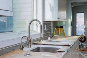 5 инстаграм-дневников о ремонте петербургских квартир