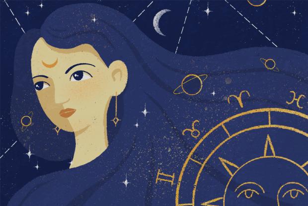 «Период ретроградного Меркурия»: Как работают инстаграм-астрологи из Екатеринбурга
