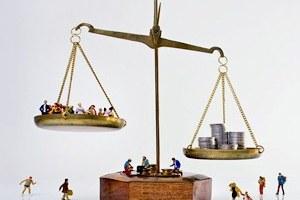 Коммерсант и деньги: Интернет-предприниматели о работе свенчурными фондами