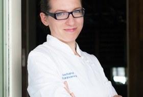 Светлана Ханинаева — отом, какзагод изпереводчика она стала су-шефом Saxon + Parole
