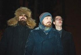 Группа «Черная речка» — опостпанке для взрослых и новом ЕР острахе жизни в России