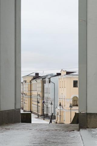Выборгского главу комитета финансов арестовали по делу о хищении 700 миллионов. Это бюджет города на 2020 год