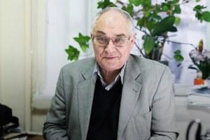 Социолог Лев Гудков— обэффективности пропаганды вРоссии