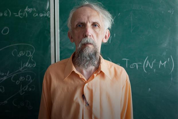 «Двух из трёх будут выгонять»: Академик Виктор Васильев — осостоянии российской науки