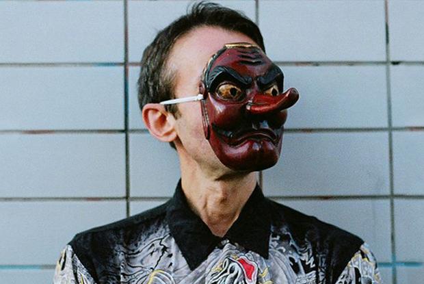 Как разобраться вяпонской музыке: Инструкция Japan Blues