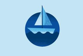 ТПУ раздора: Лофты, яхты ивертолеты вместо нового парка