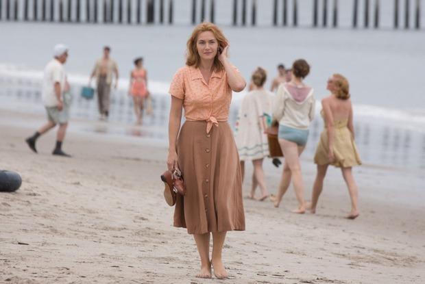 От Скорсезе до Джармуша: Живые классики американского кино иихпоследние фильмы