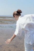 Документальный фильм «Еще один длинный день» ожизни подростков иихвзрослении