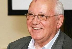События недели: Лекция Михаила Горбачёва, «Ночь в театре», Spring Design Session