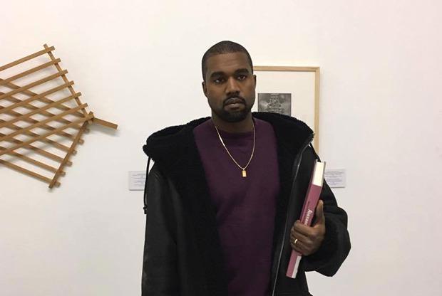 «Кажется, ему очень понравилось»: Сотрудник МАММ — о визите Канье Уэста на выставку Родченко