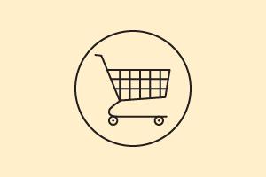 Разум победит: Как взять себя вруки ипокупать меньше