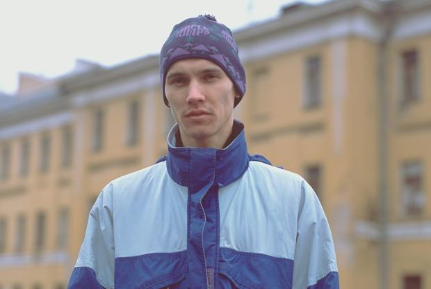 Новый трек Антохи МС, пятый сезон «Побега из тюрьмы» играфический роман «Одеяла»
