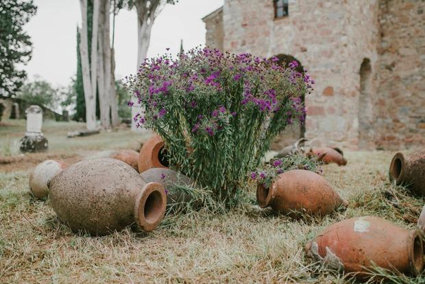 Квеври исаперави: Что нужно знать огрузинском вине