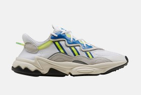 Кроссовки adidas Originals Ozweego