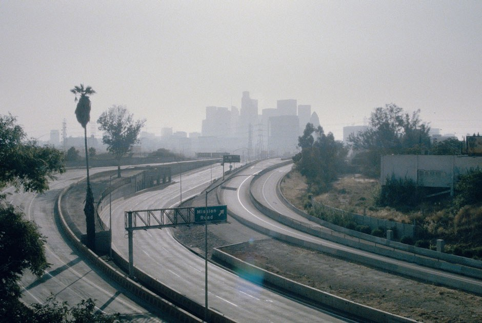 Авангард на 16-миллиметровой пленке, глитч-арт ивидеопоэма: Чтосмотреть на MIEFF