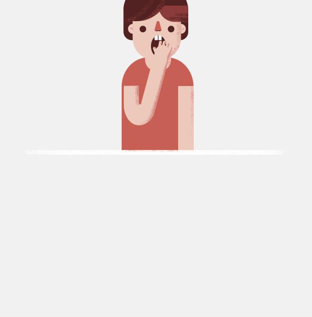 Что делать, если уребенка аллергия нацветение?