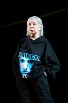 СКпроверит постановку «Современника» напредмет оскорбления ветеранов