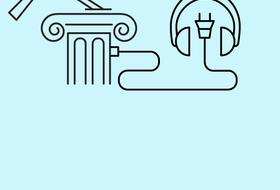 50 книг, лекций, курсов и фильмов обискусстве, электронной музыке, писателях иживотных