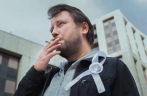 Капиталист-активист: 4 истории огражданской миссии бизнесменов