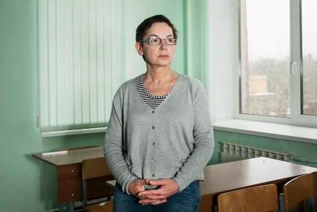 Социолог Елена Омельченко— опоколении Крыма, прагматичном патриотизме и исчезновении готов