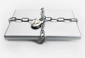 Знать в лицо: Чем грозит законопроект об обязательной регистрации сайтов