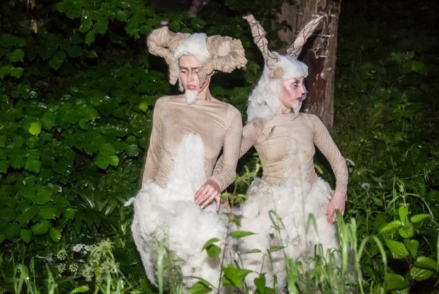 Fyre по-русски: Организаторы Midsummer отвечают накритику фестиваля