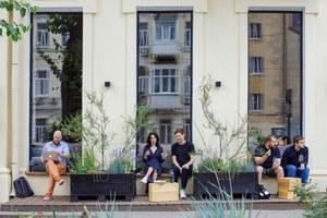 Что есть ипить вРостове-на-Дону: 22отличных места вюжной столице России