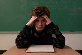 «Мне это ненравится»: Подростковые страдания ителекинез вновом сериале изтопа Netflix
