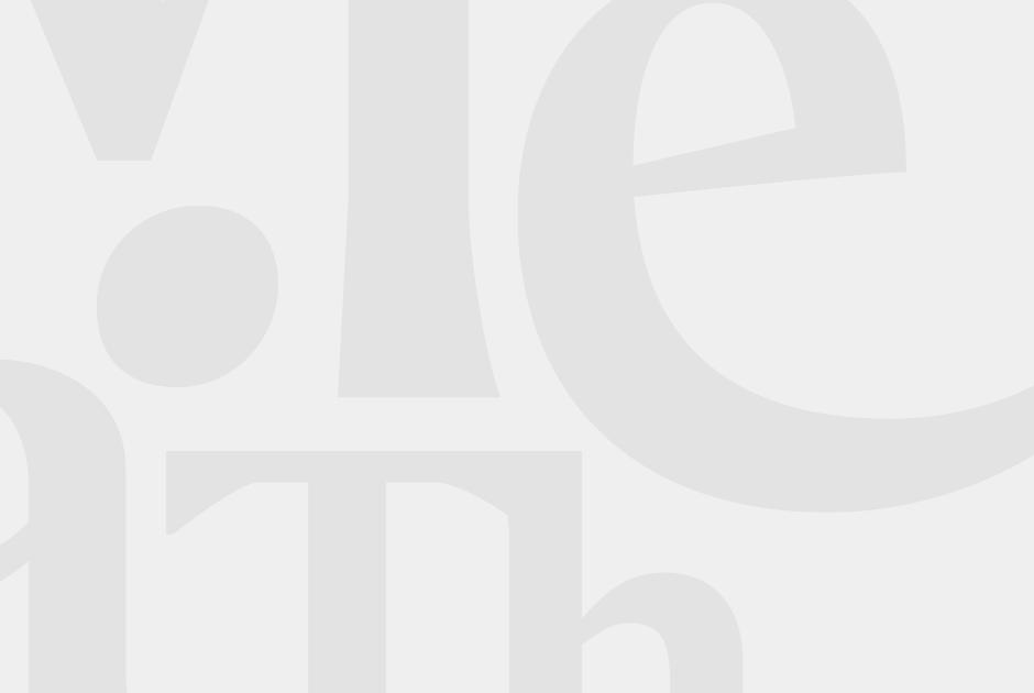 В Госдуму внесли законопроект, который приравняет пикеты к митингам