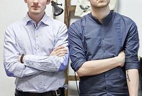 Архитектурный ансамбль: Как четверо друзей по университету создали бюро Rhizome Group