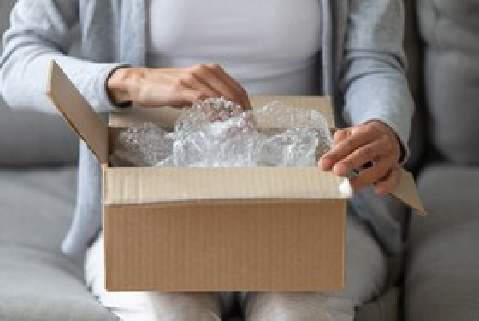Как выгоднее покупать наAliExpress,Ozon иWildberries