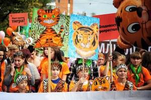 Главные события сентября во Владивостоке