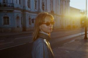 Куда пойти на этой неделе: Десятки классных событий вМоскве