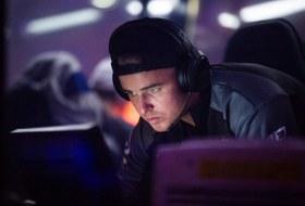 Кто зарабатывает набуме киберспорта вМоскве