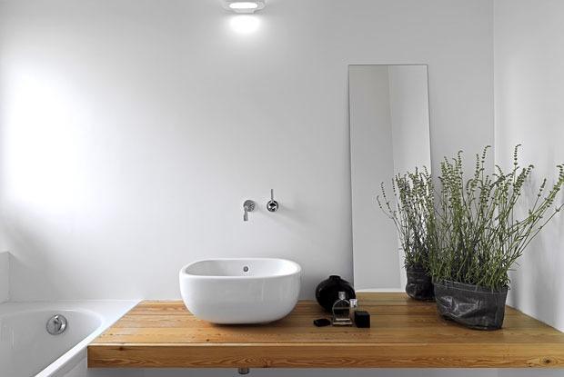Как сделать маленькую квартиру больше, неломая стены
