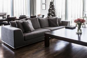 Офис недели (Москва): BSG Luxury Group