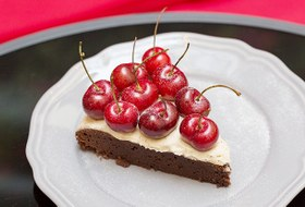 Cake&Breakfast наКирочной